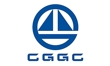 CHINA GEZHOUBA GROUP COMPANY LTD SUCURSAL COLOMBIA – AECC